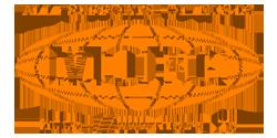 MORG logo