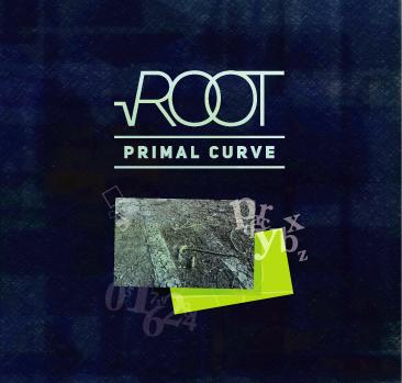 PRIMAL CURVE