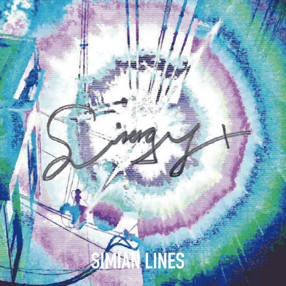 SIMIAN LINES